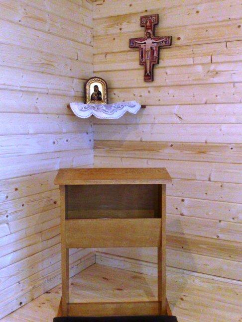 prayer_hermitage